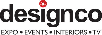 Designco Logo