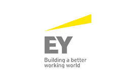 DesignCo Client EY logo