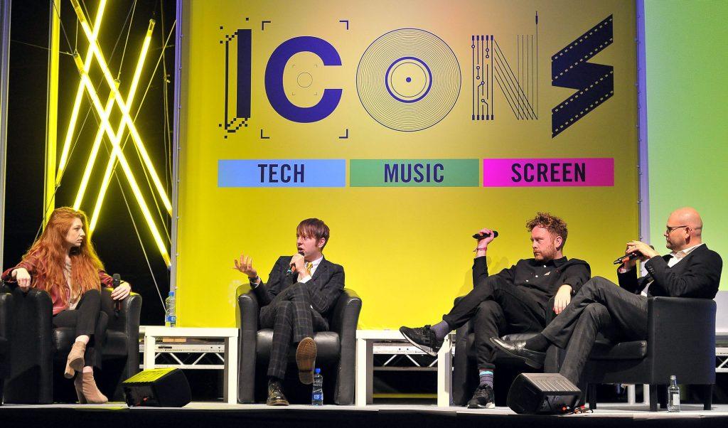 Icons-Festival-Titanic
